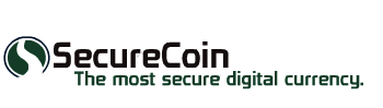 SecureCoin