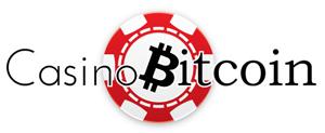 Casino-Bitcoin-2