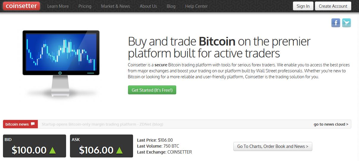 bigest exchange bitcoin Japan