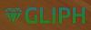 Gliph