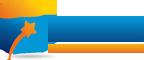 egifter-logo60