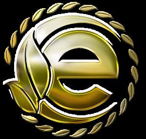 earthcoin