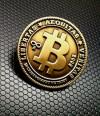BitcoinPins.com