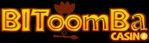 bitoombalogo