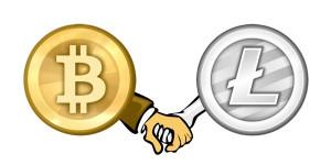 cryptocoin-buddies