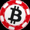 Bitcoin Reviewer