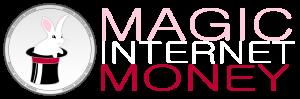 magicINTERNETmoney