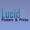 Lucid Posters and Prints